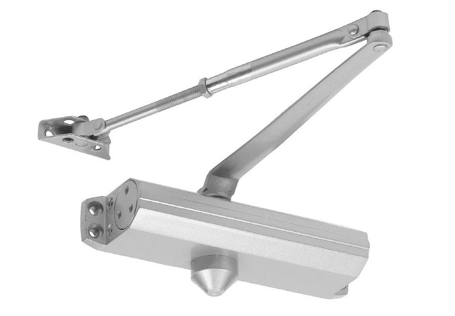 Fire Door Closers : Door closer for fire exit ul listed gobuy pk