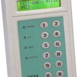 Proximity-Access-Control-ST680