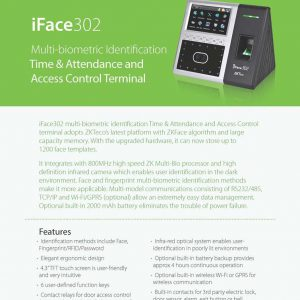 ZK iFace302_Page_1