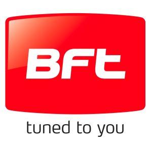 bft-logo1