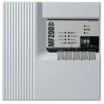 panel_mf200